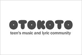 otokoto_thumb