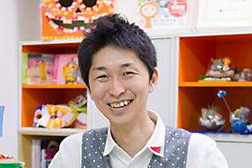 hironobu.uchiki