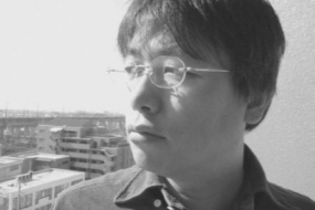 kazuhiro.suzuki