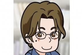 ryunosuke.takahashi