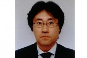 shin.yoshioka