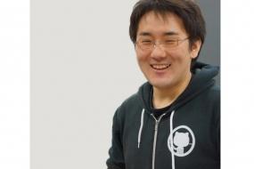 yohei.yasukawa