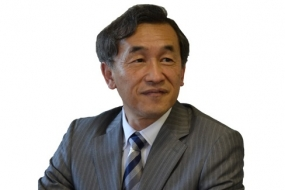 yoshinori.higashihara