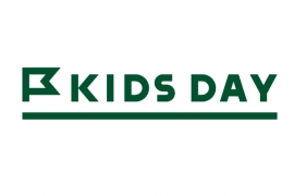 kidsday