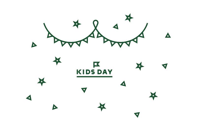 kidsdaylogo