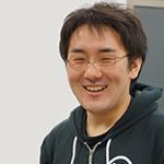 yasukawayouhei