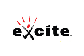 excitelogo
