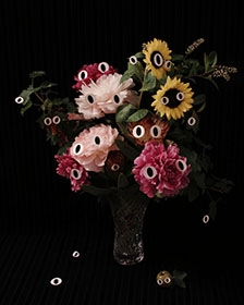 EYES_flower_STILL_LIFE_目調整_印刷用