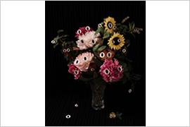 eyesflower