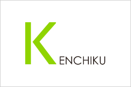 kenchiku_eyecatch