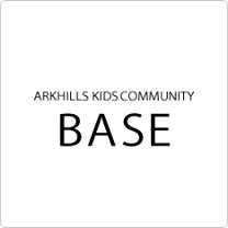 arkhills
