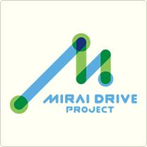 miraidrive