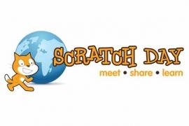 scratch day