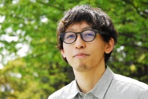 suzuki_profile