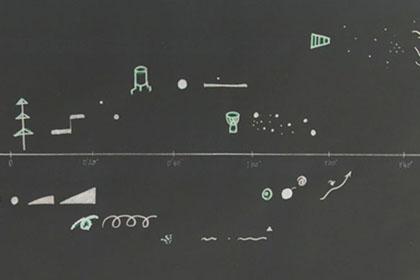 コドモチョウナイカイ2016【デザインであそぶ|オープンスタジオ】