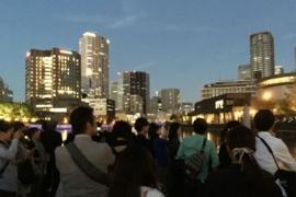 Osaka Night Walk_02
