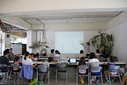 workshop_drawing