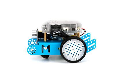 robotopr4