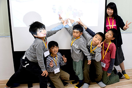 group_photograph