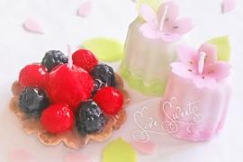 sweets_yoko