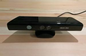 Kinect_photo