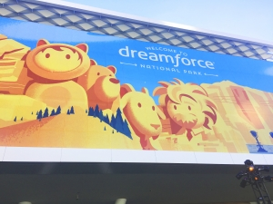 00_Dreamforceマガジン_アイキャッチ画像