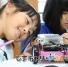 shizu_mbot_2