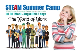 Summer Camp_main banner (Rev)