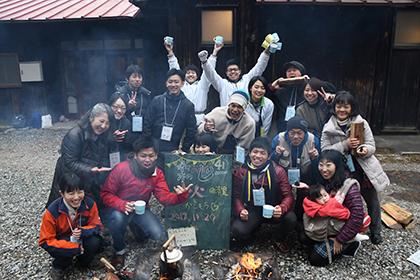 2017kiyosato-m (33s)