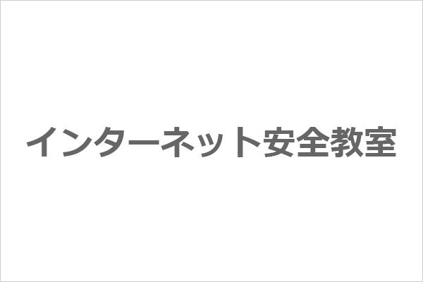修正版_project