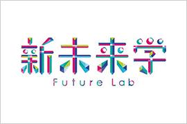 future_thumb