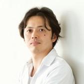 kazuyoshi.omori