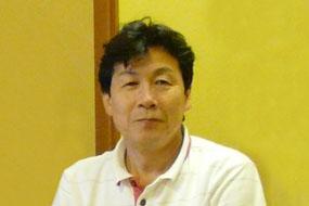 makio.kawashima