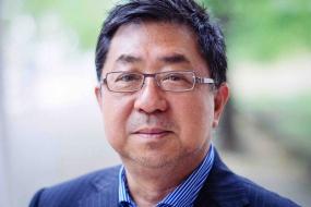mitsuhiro.takemura