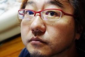 nobuyoshi.kodera