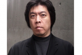toshihiro.anzai