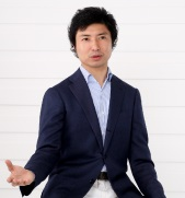 youichiro.aoyagi