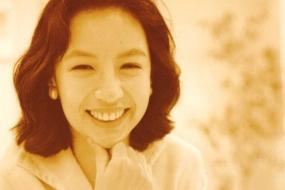 yumi.yamaguchi