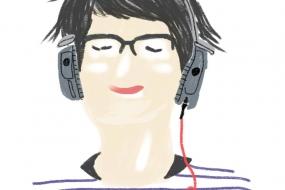 yusuke.yamauchi