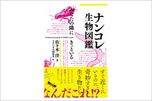 ナンコレ図鑑