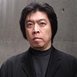 anzaitoshihiro