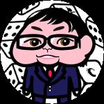 yanasawadaisuke