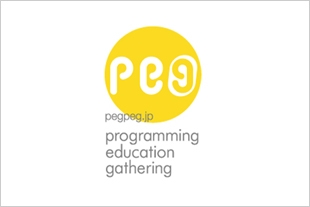 peg_news