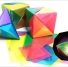 origami_workshop2