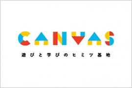 canvas420
