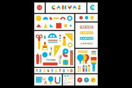 canvasci