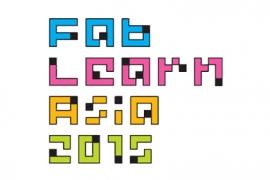 fablearnasia2015