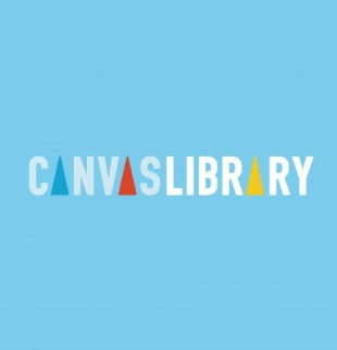 canvaslibrary (3)