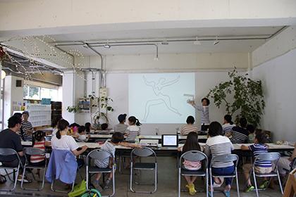 workshop_drawing