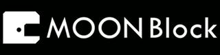 logo1_white_w320